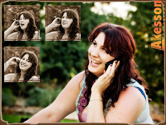 spic178-collage.jpg
