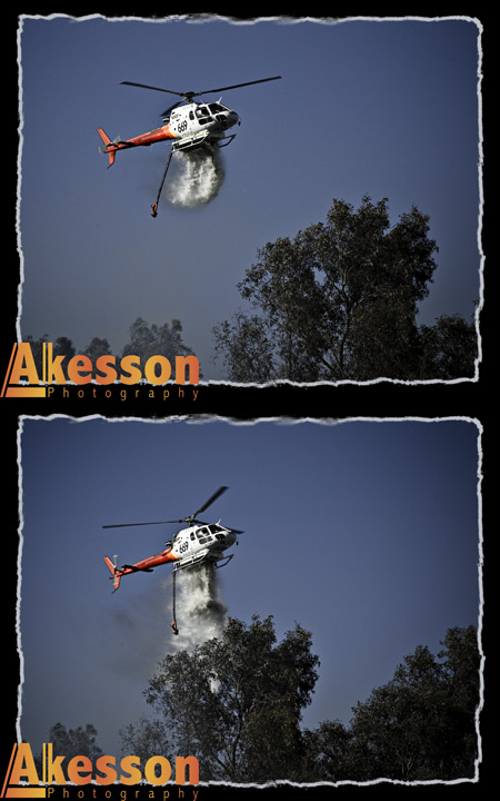 choppers-1