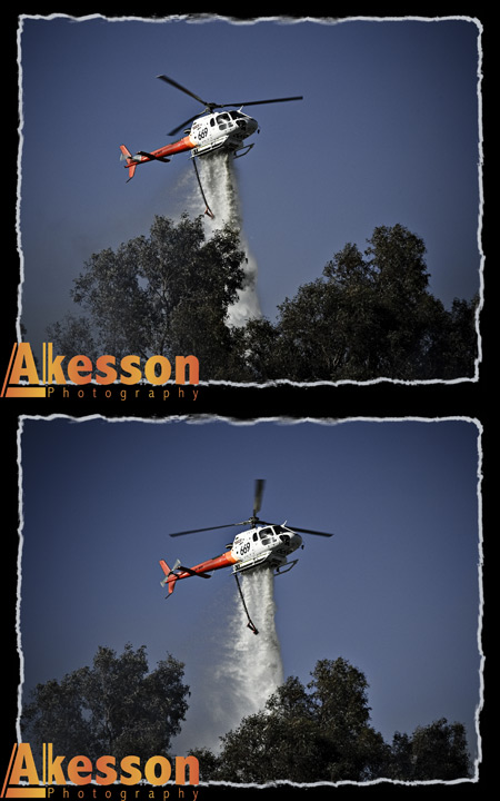 Choppers-2